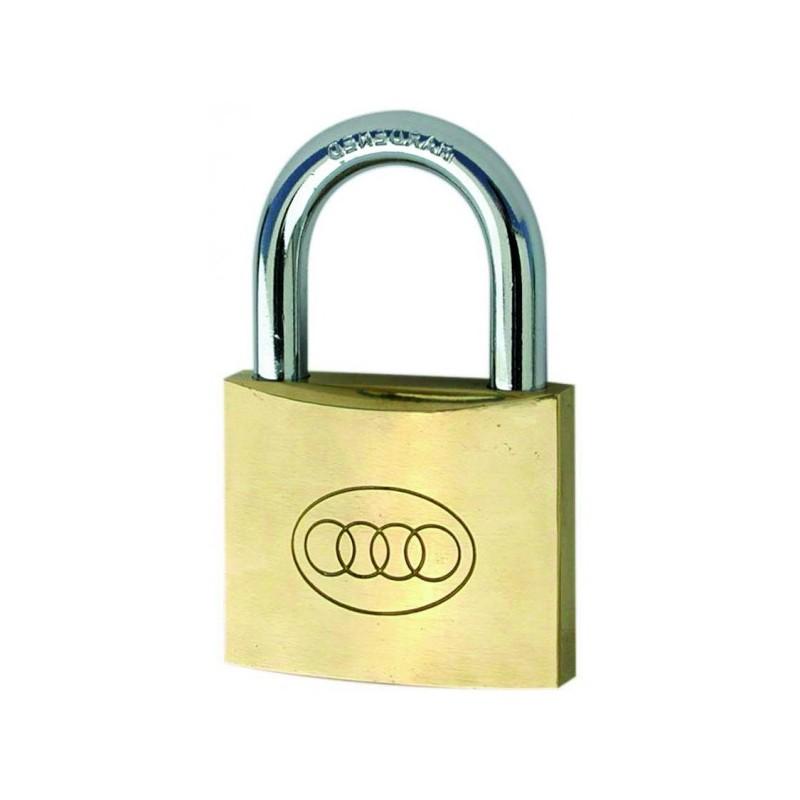 cadenas master lock reservoir tp. Black Bedroom Furniture Sets. Home Design Ideas