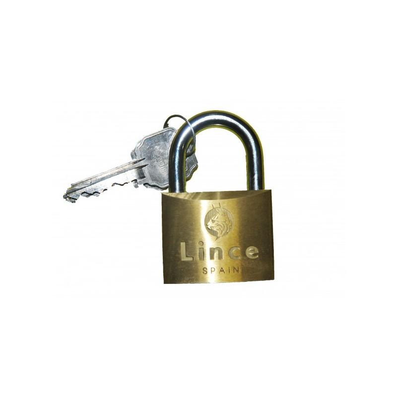 cadenas s 39 entrouvrant master lock reservoir tp. Black Bedroom Furniture Sets. Home Design Ideas