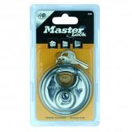 Cadenas circulaire Master Lock