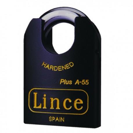Cadenas haute sécurité Lince
