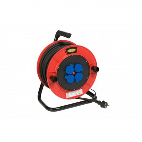 Enrouleur électrique 3G1.5