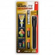 Lampe torche Maglite 2AA