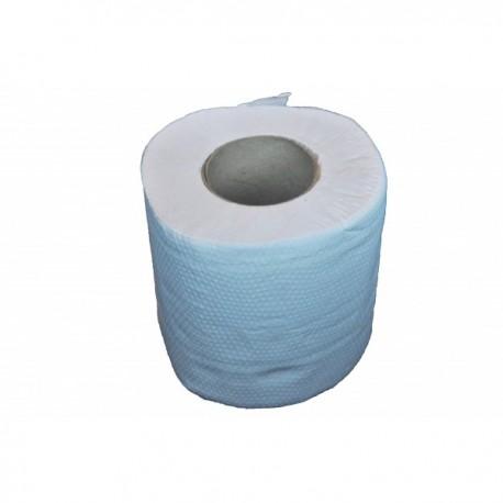 Papier WC 2 plis