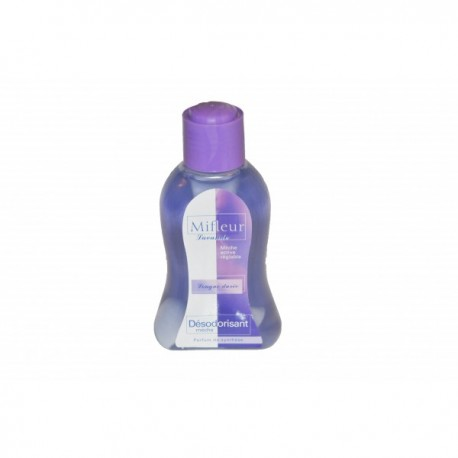 Mèche parfumée