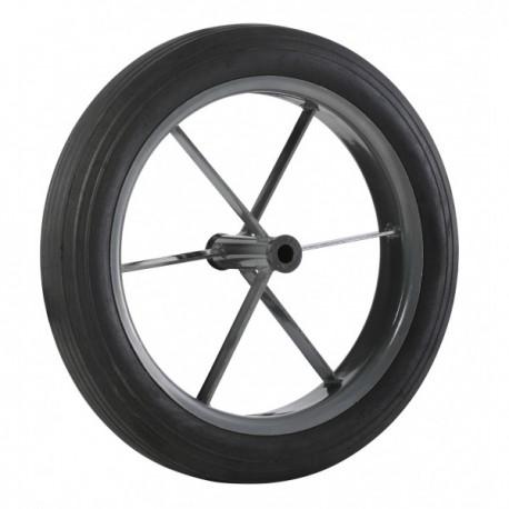 roue pleine pour brouette haemmerlin reservoir tp. Black Bedroom Furniture Sets. Home Design Ideas
