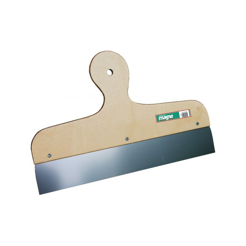 couteau de plaquiste forges de magne reservoir tp. Black Bedroom Furniture Sets. Home Design Ideas