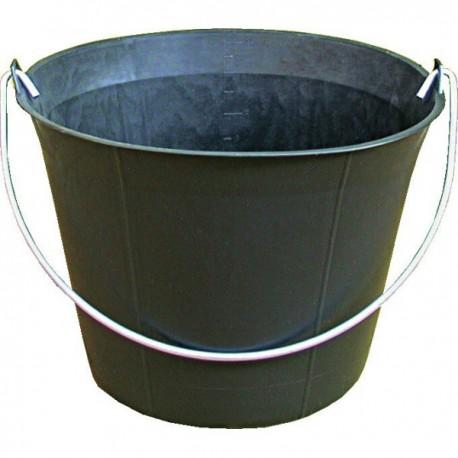 seau plastique reservoir tp. Black Bedroom Furniture Sets. Home Design Ideas