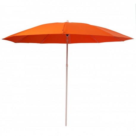 Parasol / Parapluie Nestle