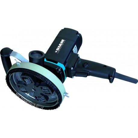 Rabot RB-E15 Diam Industries 1500W