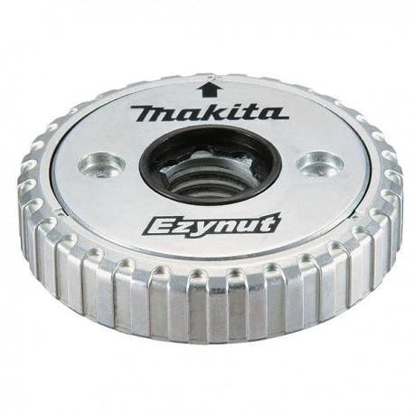 Écrou de serrage rapide pour meuleuses 230mm Makita