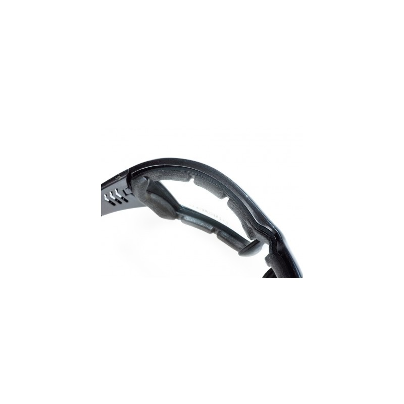 ... Sur-lunettes Coversight transparentes avec branches réglables ... a3617f746cbe