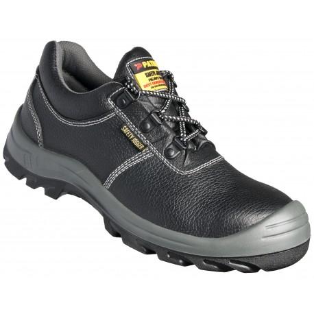Chaussures de sécurité S3 Patrick Bestrun