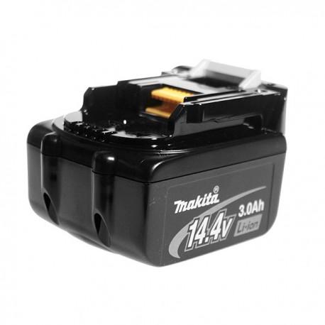 Batterie Makita Li-Ion Makstar