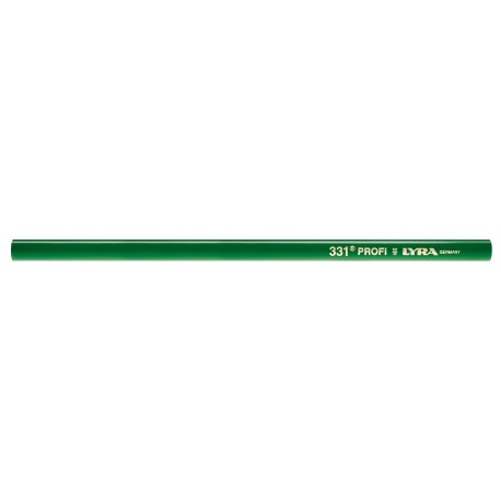 Crayon de maçon Lyra