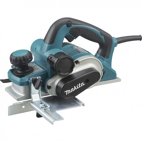 Rabot Makita 82mm