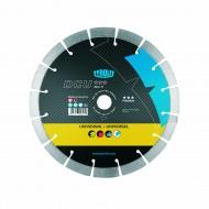 Disque universel Pro Tyrolit, alésage 22.2mm, diamètre 230mm