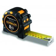 Mesure courte magnétique, largeur 32mm, longueur 5m