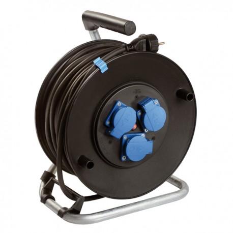 Enrouleur électrique 3G2.5