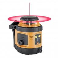 Laser automatique horizontal et manuel vertical FL190