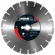 Disque Béton Diam Industries