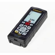 Lasermètre TLM660