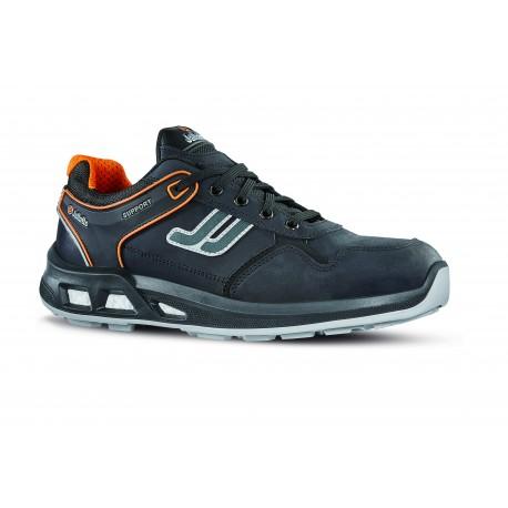Chaussures de sécurité basses JALSPRING S3 CI SRC