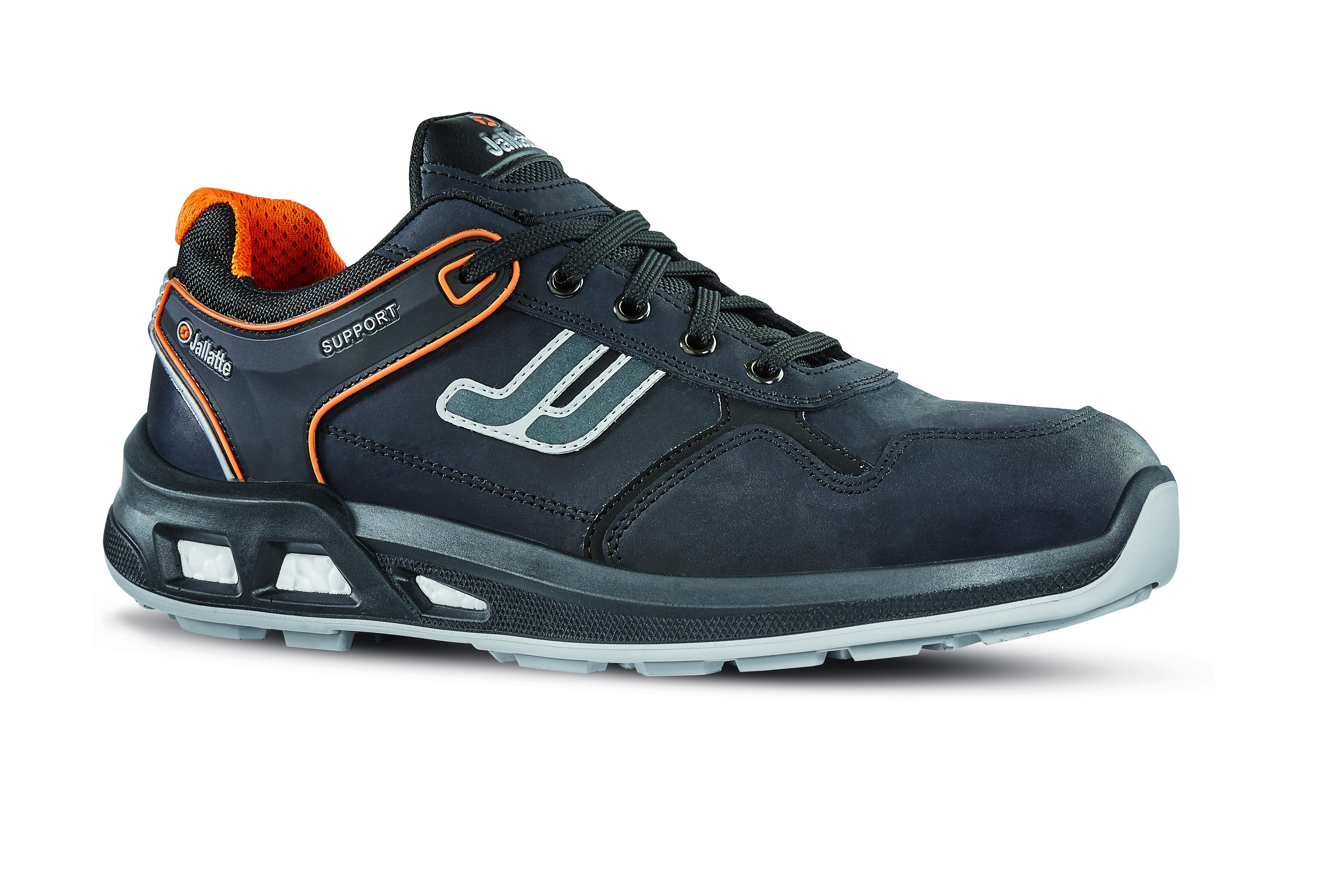 Ci Sécurité De Jaltonic Basses S3 Src Chaussures 1JcTlFK