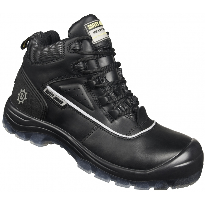 Chaussures de sécurité S3 Patrick COSMOS
