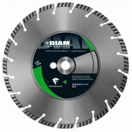 Disque Granit Pro Diam Industries