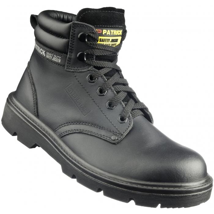 Chaussures de sécurité S3 Pro Patrick X1100N
