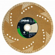 Disque Tuiles Diam Industries