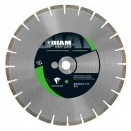Disque scie sur table Granit Diam Industries