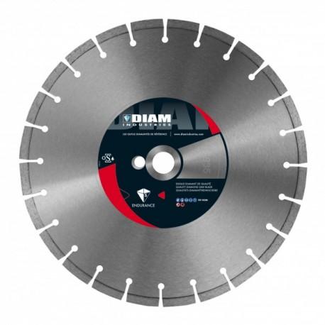 Disque scie sur table Maçonnerie Diam Industries
