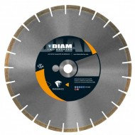 Disque scie sur table Marbre Carrelage Diam Industries