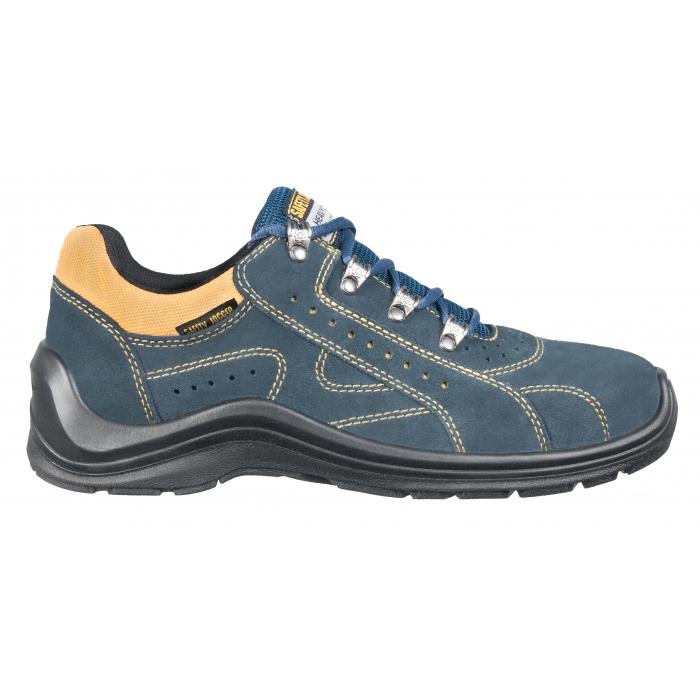 Chaussures de sécurité S1P Patrick Titan