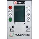 Laser automatique double pente NESTLE Pulsar 2S
