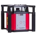 Laser horizontal automatique PULSAR H