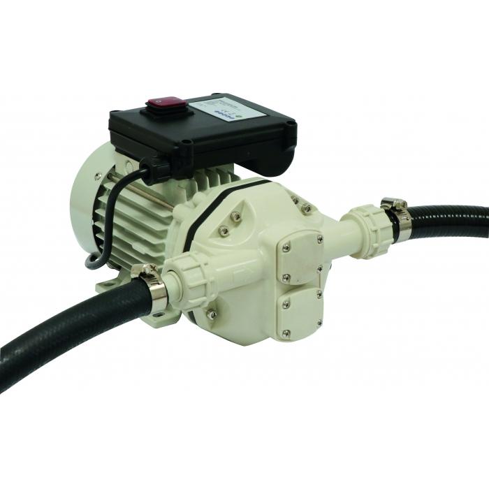 Kit pompe AdBlue auto-amorçante 330W