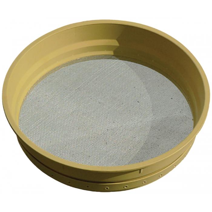 Tamis plastique Sofop Taliaplast