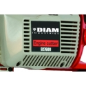Découpeuse thermique Diam Industries 300mm