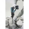 Perforateur burineur sans fil Makita 18V