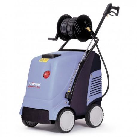 Nettoyeur HP KRANZLE (mono) eau chaude