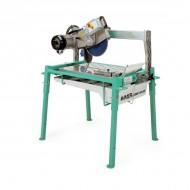 Scie à matériaux Imer 66mm Combi 250/1000 VA