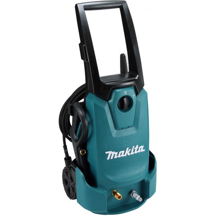 Nettoyeur haute pression Makita HW1200