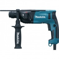 Perforateur SDS+ Makita - 440W