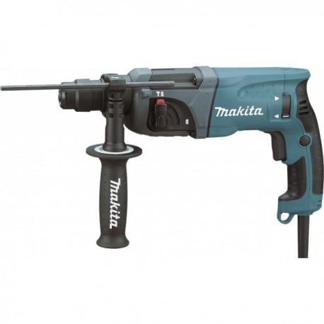 Perforateur SDS+ Makita - 720W