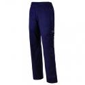 Pantalon de protection, tissu retardateur de flamme, 350 gm2