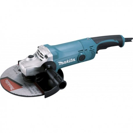 Meuleuse 230mm Makita 2000W