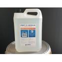 Nettoyant désinfectant virucide et bactéricide 5L COBIC