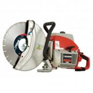 Découpeuse thermique Diam Industries 350mm